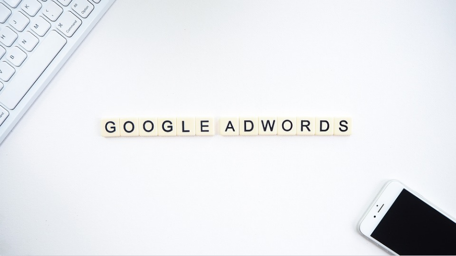 Advantages of Google Ads for Your Business